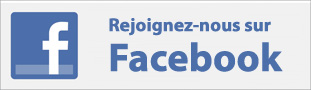 Facebook SOS Grand Bleu