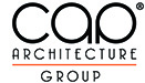 logo-cap-architecture-group-master-blanc